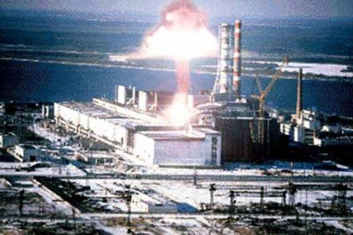 The Chernobyl Disaster: Spine-Chilling Facts That Were Kept a Secret Until Today